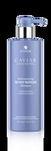 Caviar Restructuring Bond Repair Shampoo 16.5oz