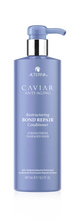 Caviar Restructuring Bond Repair Conditioner 16.5oz