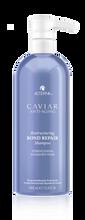 Caviar Restructuring Bond Repair Shampoo 33.8oz