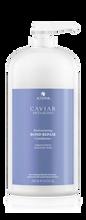 Caviar Restructuring Bond Repair Conditioner 67.6oz