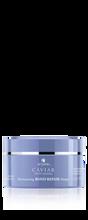 Caviar Restructuring Bond Repair Masque 5.7oz