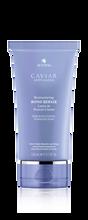 Caviar Restructuring Bond Repair Leave-in Protein Cream 5.1oz