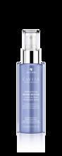 Caviar Restructuring Bond Repair Leave-in Heat Spray 4.2oz