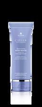 Caviar Restructuring Bond Repair Leave-in Overnight Serum 3.4oz