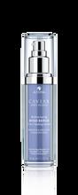 Caviar Restructuring Bond Repair 3-IN-1 Sealing Serum 1.7oz