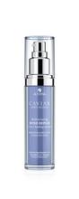 Caviar Restructuring Bond Repair 3-IN-1 Sealing Serum 16.5oz