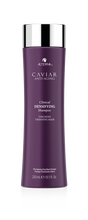 Caviar Clinical Densifying Shampoo 8.5oz