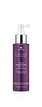 Caviar Clinical Densifying Leave-In Root Treatment 4.2oz