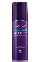 Caviar Style Waves Texture Sea Salt Spray 5oz