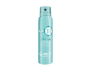 Its a 10 Blow Dry Miracle Hair Refresher 6oz
