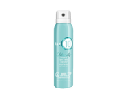 Its a 10 Blow Dry Miracle Split End Mender 6oz