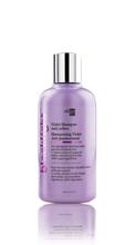 Oligo Blacklight Violet Shampoo 8.5oz Anti-Yellow