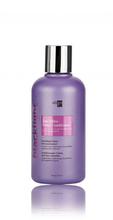 Oligo Blacklight Violet Conditioner 8.5oz