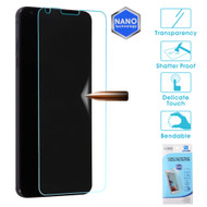 Nano Technology Flexible Shatter-Proof Screen Protector for LG G6