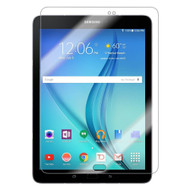 Crystal Clear Screen Protector for Samsung Galaxy Tab S3 9.7
