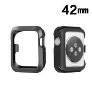 Sport Bumper Case for Apple Watch 42mm - Black