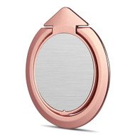 Smart Loop Universal Smartphone Holder & Stand - Mars Rose Gold