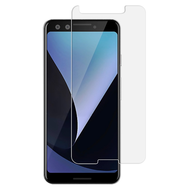 *SALE* HD Premium 2.5D Round Edge Tempered Glass Screen Protector for Google Pixel 3
