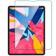 HD Premium 2.5D Round Edge Tempered Glass Screen Protector for iPad Pro 12.9 inch (3rd Generation)