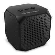 HyperGear Sound Cube Bluetooth V4.2 Wireless Speaker - Black
