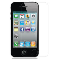 Crystal Clear Screen Protector for iPhone 4 / 4S