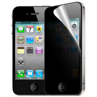 *SALE* Privacy Screen Protector for Apple iPhone 4 / 4S