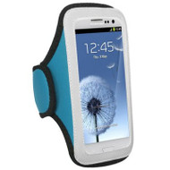 *DAILY DEAL* All Sport Neoprene Armband - Baby Blue
