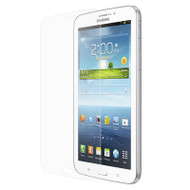 *Sale* Crystal Clear Screen Protector for Samsung Galaxy Tab 3 7.0