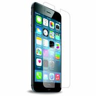 Anti-Glare Clear Screen Protector for iPhone 6 Plus / 6S Plus