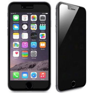 Privacy Screen Protector for iPhone 6 Plus / 6S Plus