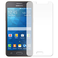 Anti-Glare Clear Screen Protector for Samsung Galaxy Grand Prime