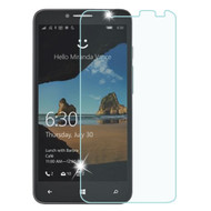 Crystal Clear Screen Protector for Alcatel OneTouch Fierce XL‎ - Twin Pack