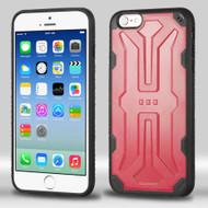 DefyR Hybrid Case for iPhone 6 / 6S - Pink