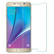*SALE* HD Premium Round Edge Tempered Glass Screen Protector for Samsung Galaxy Note 5