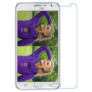 Crystal Clear Screen Protector for Samsung Galaxy Amp Prime / Express Prime / J3 / Sol