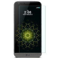 Crystal Clear Screen Protector for LG G5 - Twin Pack