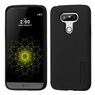 Pro Shield Hybrid Armor Case for LG G5 - Black