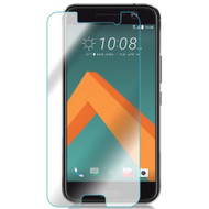 Crystal Clear Screen Protector for HTC 10 - Twin Pack