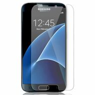 *SALE* HD Premium Round Edge Tempered Glass Screen Protector for Samsung Galaxy S7