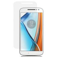 Premium Tempered Glass Screen Protector for Motorola Moto G4 / G4 Plus