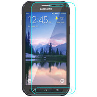 HD Premium Round Edge Tempered Glass Screen Protector for Samsung Galaxy S7 Active