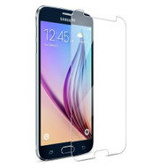 *SALE* HD Premium 2.5D Round Edge Tempered Glass Screen Protector for Samsung Galaxy S6
