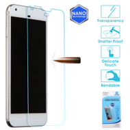 Nano Technology Flexible Shatter-Proof Screen Protector for Google Pixel
