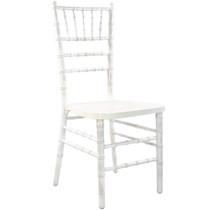 Advantage Lime Wash Chiavari Chair [WDCHI-LW]