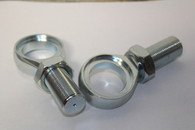 Special Carriers HEIM to BALL JOINT adapter (2 adapters)