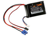 Spektrum 7.4V 2S 4000mAh LiPo Battery Receiver Pack