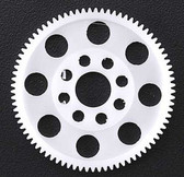 Robinson Racing 1885 Spur Gear 85T Stealth Pro RRP
