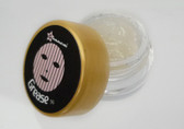 Gmade GM51512 Shock Grease 3g