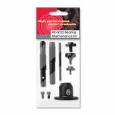 Scorpion HK-5020 Series Motor Bearing Maintenance Kit