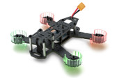 SKY RC SK-910009-02 FX180 Racing Quadcopter Frame